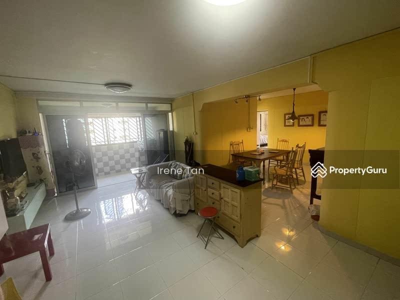 358 Hougang Avenue 5 #131538713