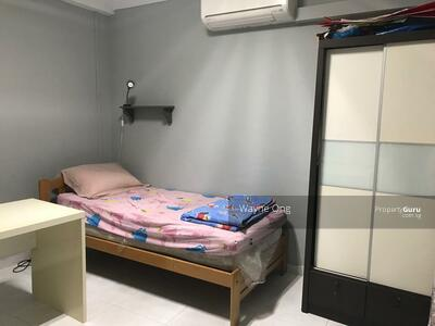 For Rent - 752 Jurong West Street 74