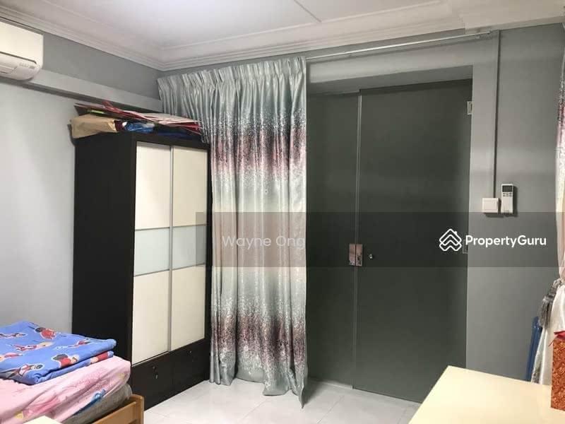 752 Jurong West Street 74 #131538781