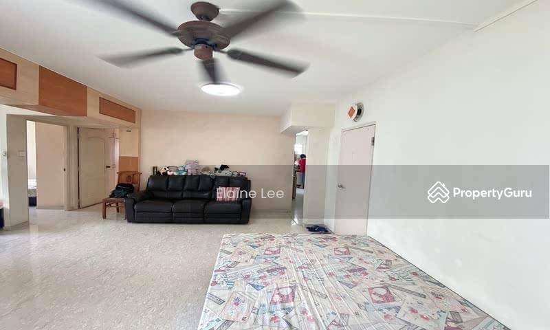 126C Edgedale Plains #131630029