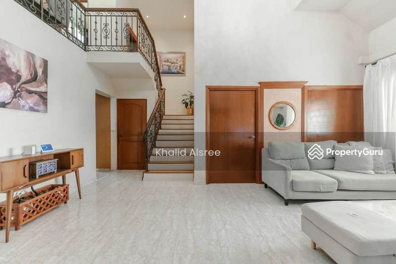 For Sale - 446 Bright Hill Drive