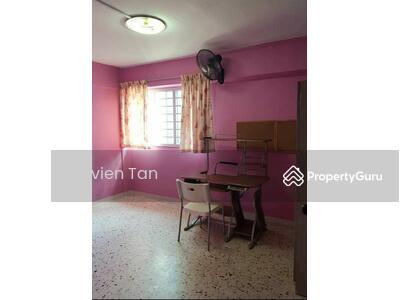 For Rent - 179 Ang Mo Kio Avenue 5