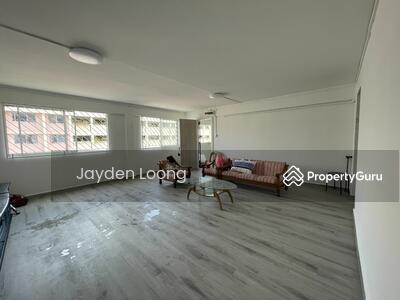 For Rent - 260 Yishun Street 22