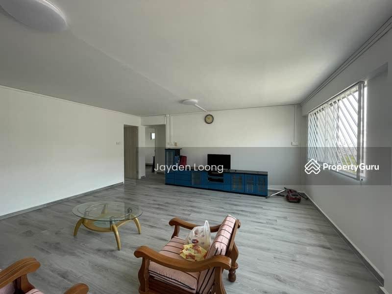 260 Yishun Street 22 #131549339