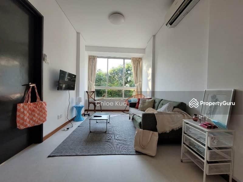 JC Residence #131555133