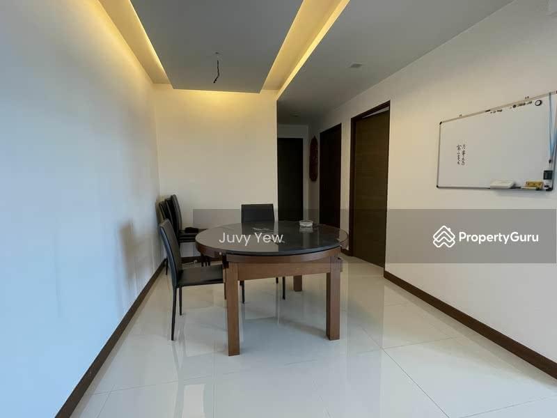 871C Tampines Street 86 #131555243