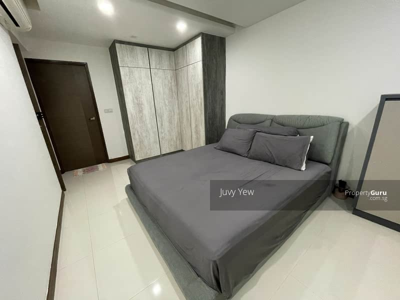 871C Tampines Street 86 #131555245