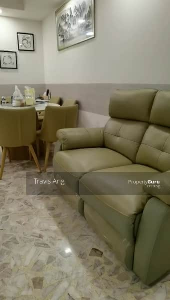For Rent - 99 Old Airport Road