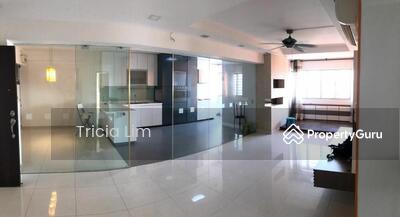 For Rent - 126 Bukit Merah View