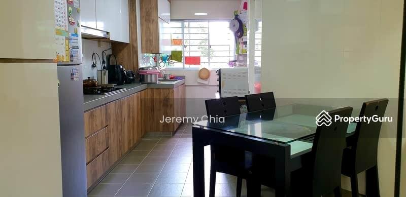 215 Serangoon Avenue 4 #131563021