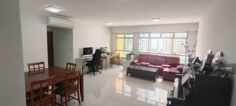 524A Pasir Ris Street 51 #131576473