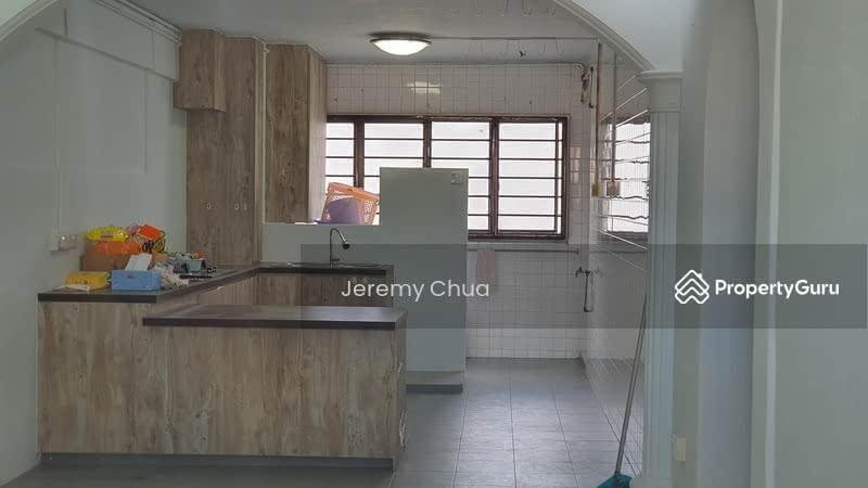 575 Ang Mo Kio Avenue 10 #131567285