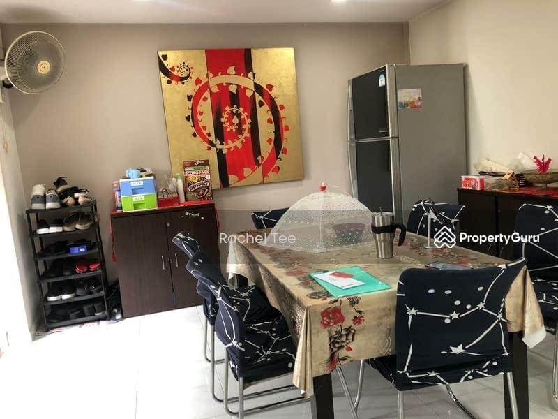 664 Yishun Avenue 4 #131571339