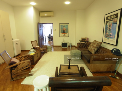 For Rent - Joo Chiat/ Tembeling 1KM to Haig Primary School 3+1/ 6 Bed Conserved