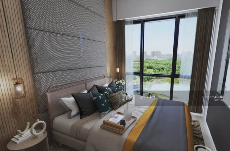 The Woodleigh Residences #131576581