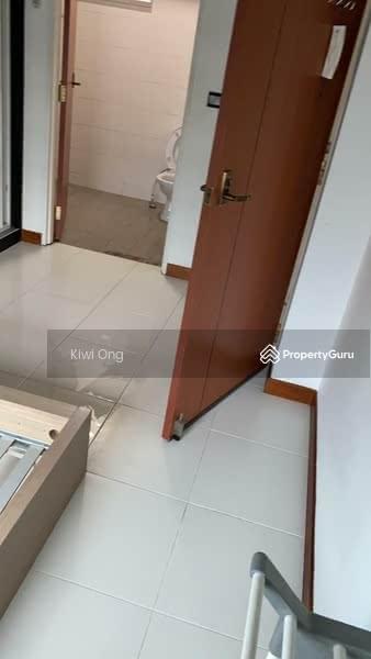 448 Yishun Ring Road #131580611