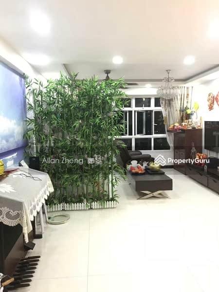 315C Yishun Avenue 9 #131581071