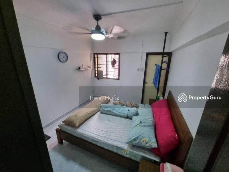 319 Ang Mo Kio Avenue 1 #131582637