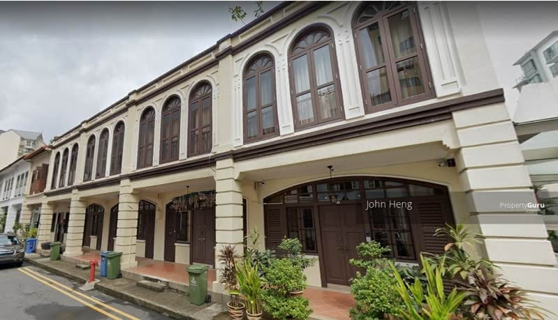 For Rent - OLD WORLD COLONIAL LIVING