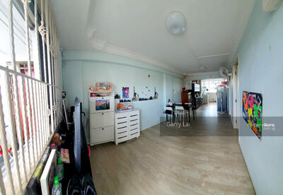 For Sale - 502 Bedok North Street 3