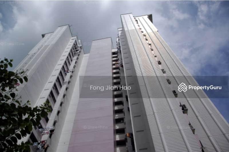 635 Yishun Street 61 #131599381