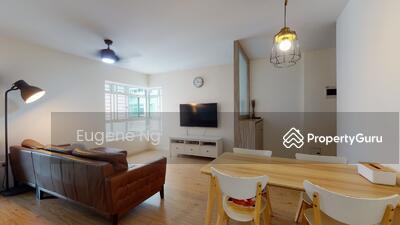 For Sale - 410B Fernvale Road