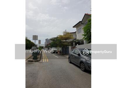For Sale - 445 punggol road