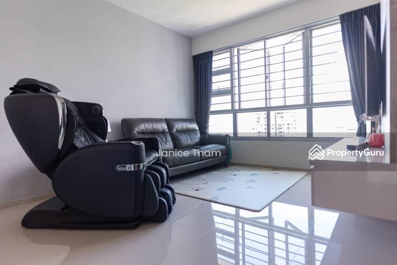 For Sale - 117A Jalan Tenteram