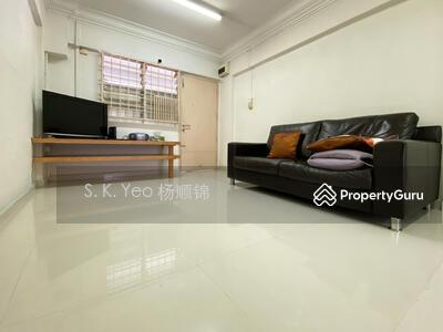 For Sale - 314 Ang Mo Kio Avenue 3