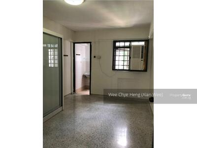 For Rent - 512 West Coast Drive