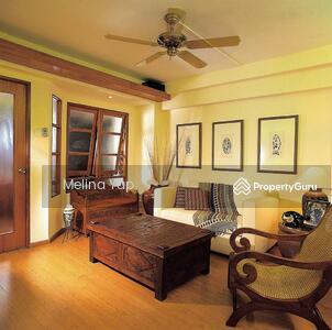 For Sale - 184 Pasir Ris Street 11