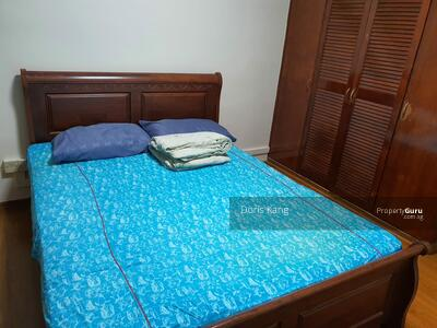 For Rent - 332 Clementi Avenue 2