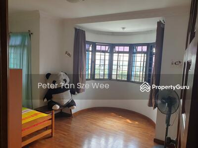 For Rent - 336 Tah Ching Road