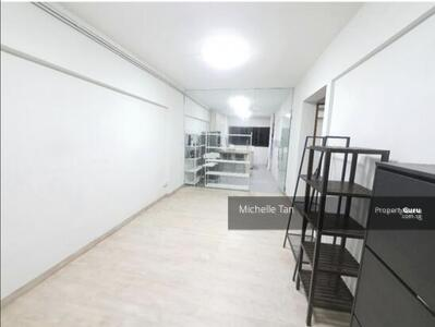 For Rent - 331 Clementi Avenue 2