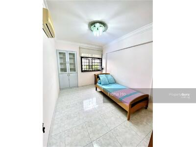 For Rent - 292A Compassvale Street