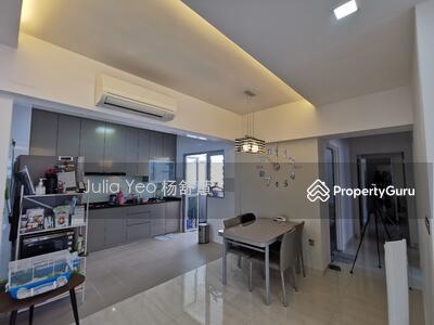 For Sale - 810A Choa Chu Kang Avenue 7