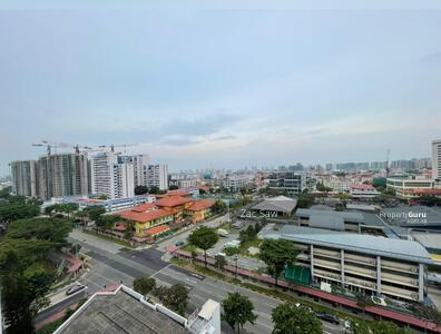 For Sale - 411 Eunos Road 5