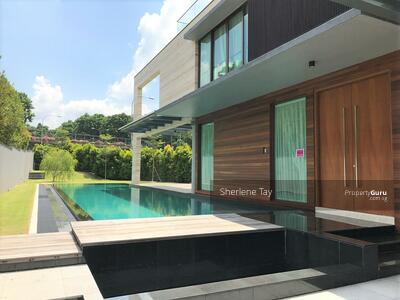 For Sale - Bungalow in Caldecott vicinity