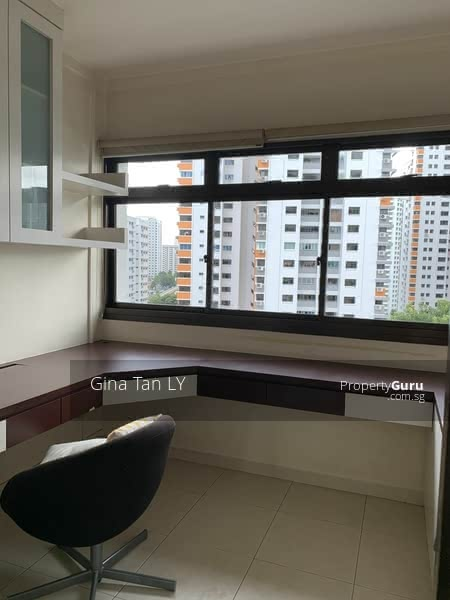 For Sale - 607 Senja Road