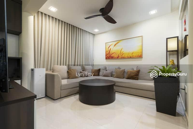 For Sale - 102 Ang Mo Kio Avenue 3