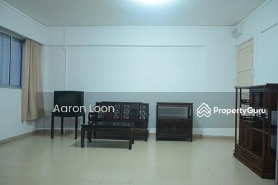For Rent - 105 Potong Pasir Avenue 1