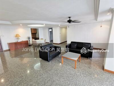 For Rent - 285D Toh Guan Road
