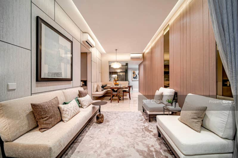 For Sale - The Commodore
