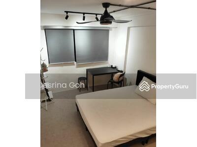 For Rent - 796 Yishun Ring Road