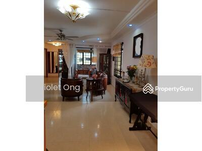 For Sale - 672A Klang Lane