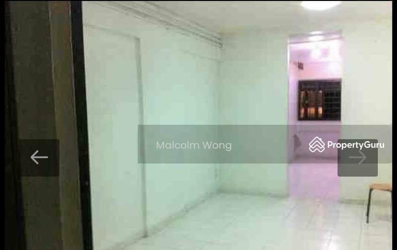 For Sale - 541 Bedok North Street 3
