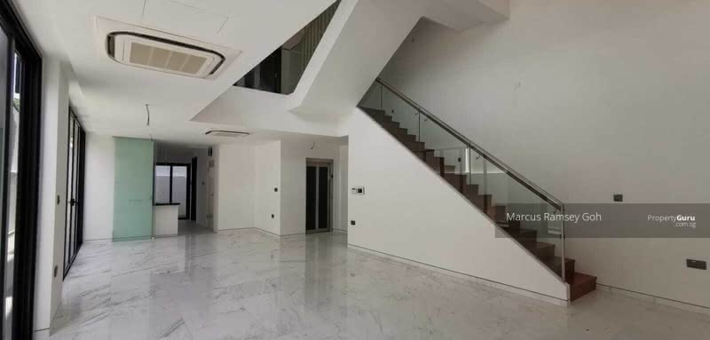 For Sale - Beauty World Landed