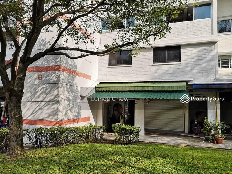 For Rent - 645 Yishun Street 61