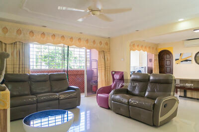 For Sale - 239 Lorong 1 Toa Payoh
