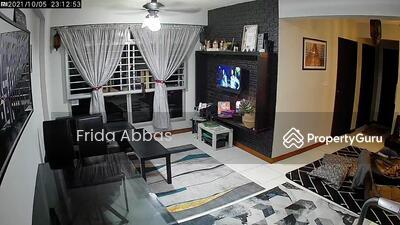 For Sale - 452 Yishun Ring Road